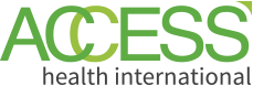 access-health-intl